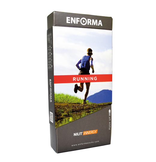 Enforma socks